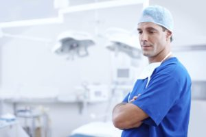 Efectos psicológicos de la circuncisión